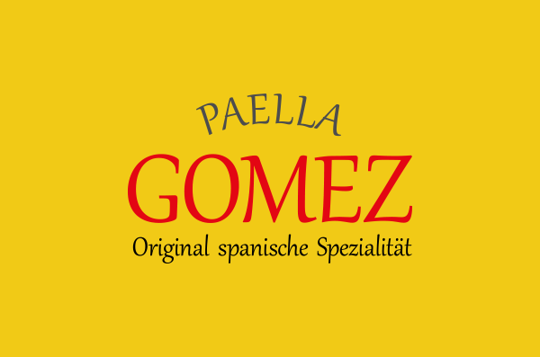 www.paellagomez.at